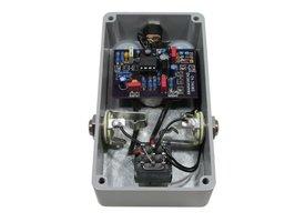 blend-bass-drive-int-72