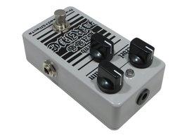 blend-bass-drive-top-72