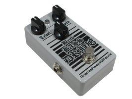 blend-bass-drive-lat-72