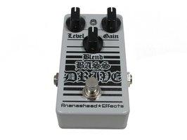 blend-bass-drive-bot-72