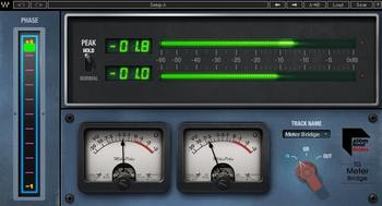 abbey-road-tg-mastering-chain-1