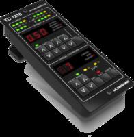 TC Electronic TC1210-DT : TC1210-DT_Left_L
