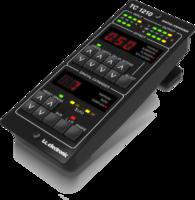 TC Electronic TC1210-DT : TC1210-DT Right_L