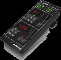 TC Electronic TC8210-DT : TC8210-DT_Right_L