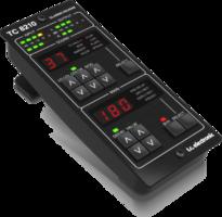TC Electronic TC8210-DT : TC8210-DT_Left_L