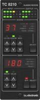 TC Electronic TC8210-DT : TC8210-DT_Top_L