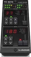 TC Electronic TC8210-DT : TC8210-DT