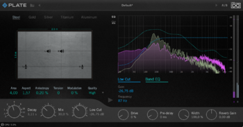 Plate_GUI_2-Steel-Extended-EQ