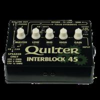 2-quilterinterblock45-front