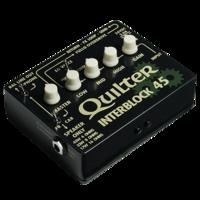 3-quilterinterblock45-45degr