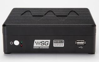 soundgrid-mobile-server-2
