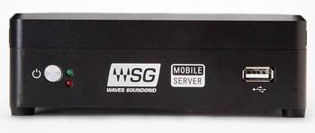 soundgrid-mobile-server-1