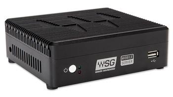 soundgrid-mobile-server