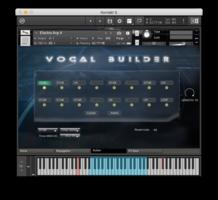 EVI_Vocal_Builder