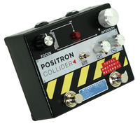 positron2