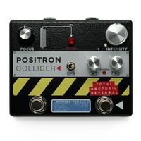 positron1