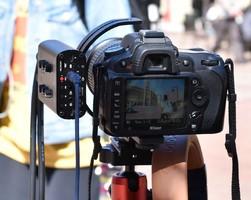 MixerFace-R4R-Camera2