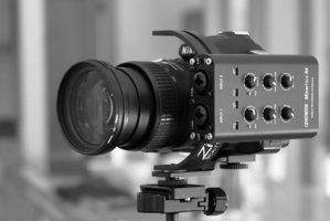 MixerFace-R4R-Camera