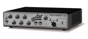 Tone-Hammer-700