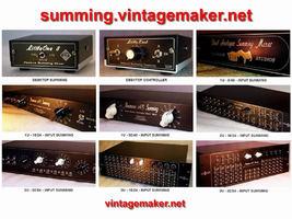 Vintage_Maker