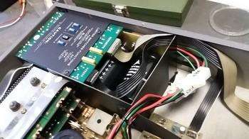master-audio-dl1200-2419963