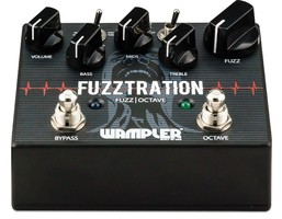 Wampler_Fuzztration_top-front