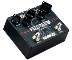 Wampler_Fuzztration_left
