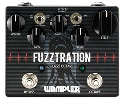 Wampler_Fuzztration_top
