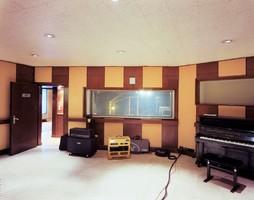 Studio & Home Studio : Davout-Studio