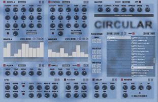 Circular-Main
