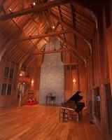 allaire-studios-Main room 3