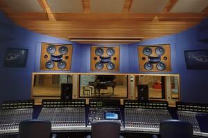 allaire-studios-Control Room