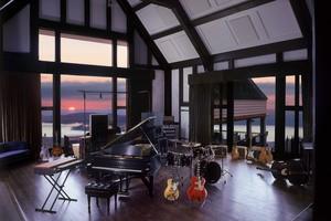 allaire-studios-Main room