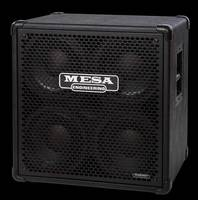 Mesa Boogie Subway Ultra-Lite 4x10 : subway-4x10-left-hr