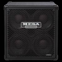Mesa Boogie Subway Ultra-Lite 4x10 : subway-4x10-front-hr