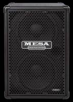 Mesa Boogie Subway Ultra-Lite 2x12 Vertical : subway-2x12-front-hr