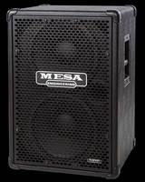Mesa Boogie Subway Ultra-Lite 2x12 Vertical : subway-2x12-left-hr