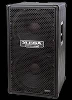 Mesa Boogie Subway Ultra-Lite 2x15 Vertical : subway-2x15-left-hr