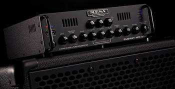 Mesa Boogie Subway WD-800 : subway-wd-800-hero