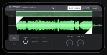 RM4-iPhone-Edity