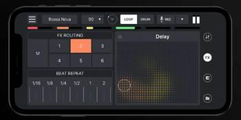 RM4-iPhone-FX