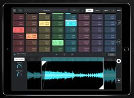 RM4-iPad-Edit