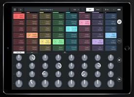 RM4-iPad-Mixer