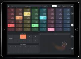 RM4-iPad-FX