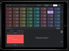 RM4-iPad-Rec