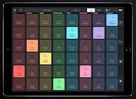 RM4-iPad-Loops