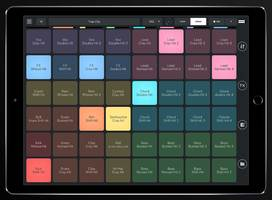 RM4-iPad-Pads