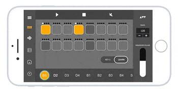 Synthwatch-App-Seq