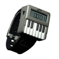 Synthwatch2