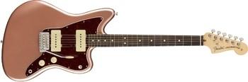 Fender American Performer Jazzmaster : American Performer Jazzmaster Penny